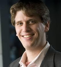 Matt Stoller