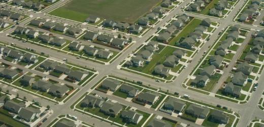 Housing_development