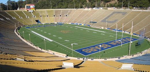 670px-california_memorial_stadium